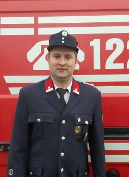 Michael Jarz
