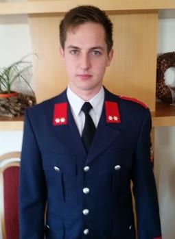 Florian Baldauf