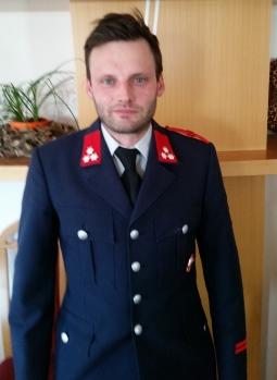Philipp Hipfl
