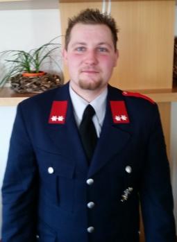 Stefan Köfler