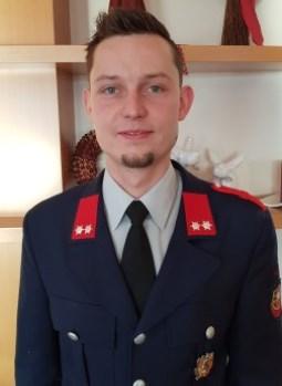 Stefan Schönhart